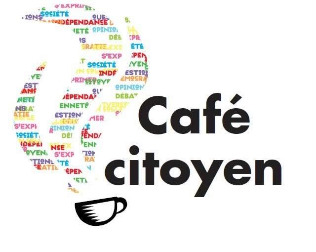 Café citoyen sur la réforme pénale 13 11 2013